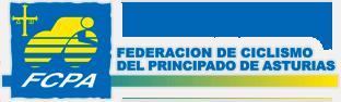 logo_web (1)