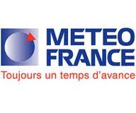 meteofrance logo